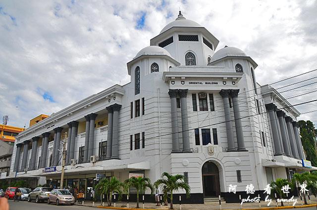 mombasa2D7000 017.JPG