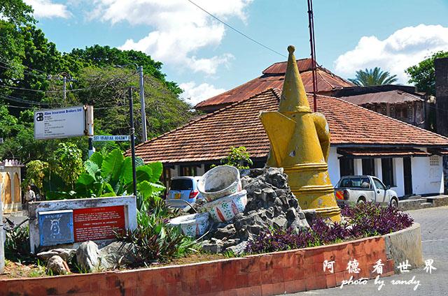 mombasa2D7000 155.JPG