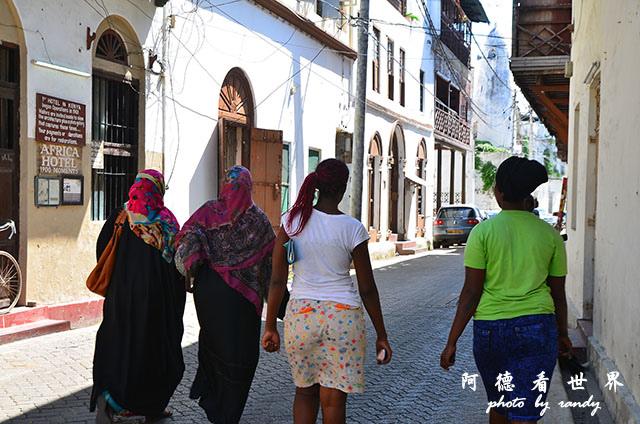 mombasa2D7000 162.JPG