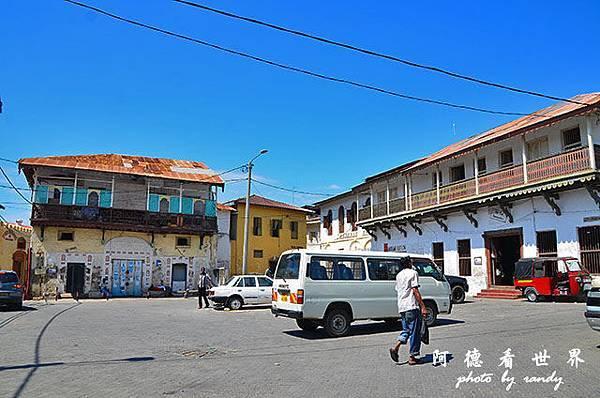 mombasa2D7000 173.JPG