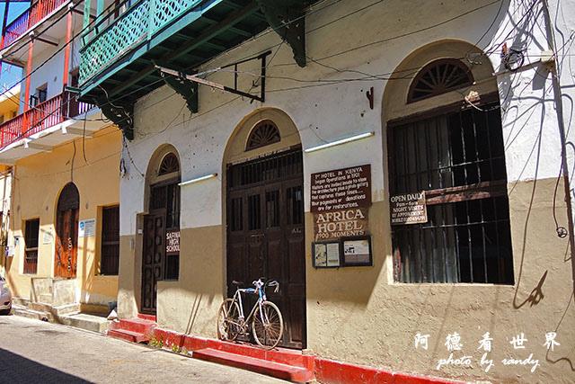 mombasa2P7700 083.JPG