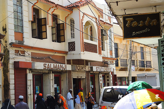 mombasa2P7700 119.JPG