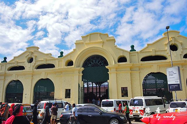 mombasa2P7700 131.JPG