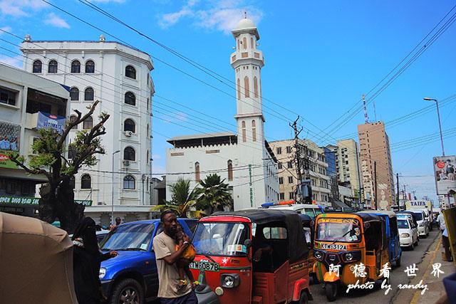 mombasa2P7700 133.JPG