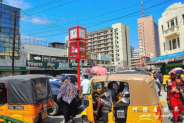 mombasa2P7700 134.JPG
