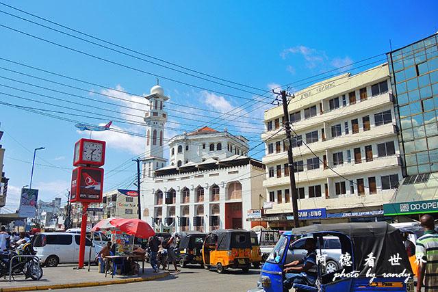 mombasa2P7700 137.JPG