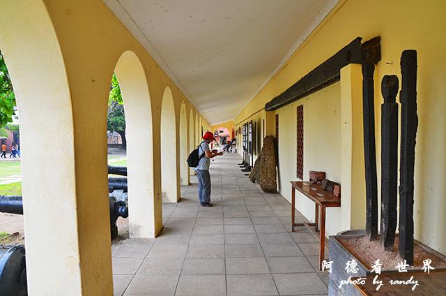 mombasa2D7000 054.JPG