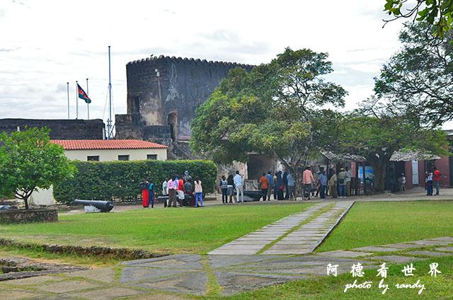 mombasa2D7000 052.JPG
