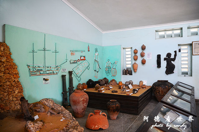 mombasa2D7000 060.JPG