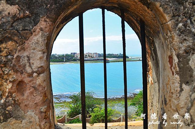 mombasa2D7000 102.JPG