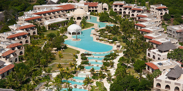 Aerial-view-of-Swahili-Beach-Resort.jpg