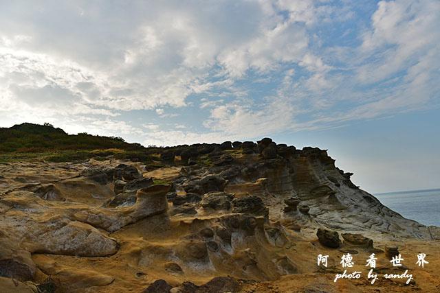 象鼻岩D810 040.JPG