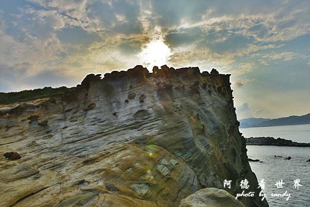 象鼻岩D810 044.JPG