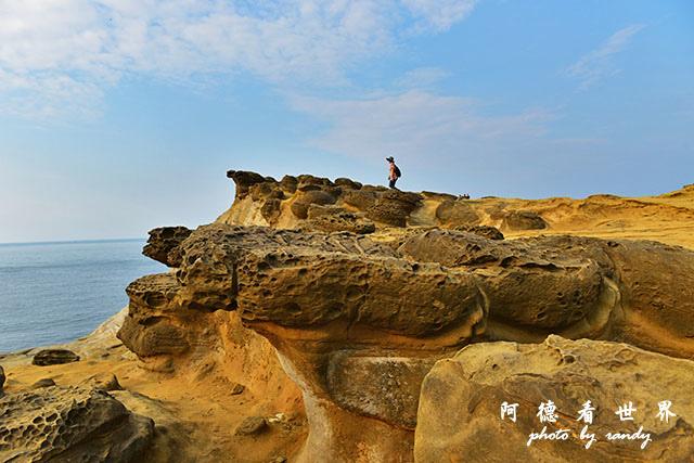 象鼻岩D810 050.JPG