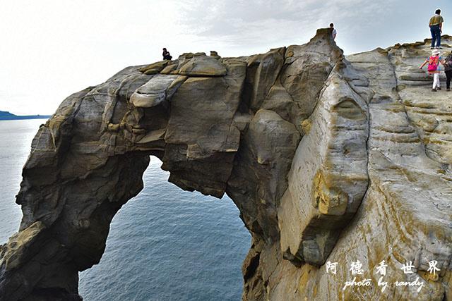 象鼻岩D810 055.JPG