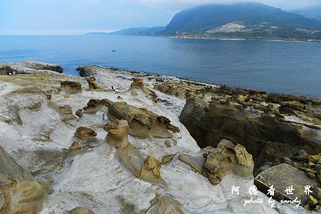 象鼻岩D810 062.JPG