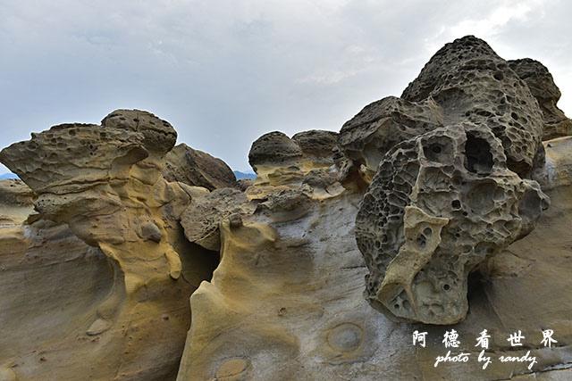 象鼻岩D810 081.JPG
