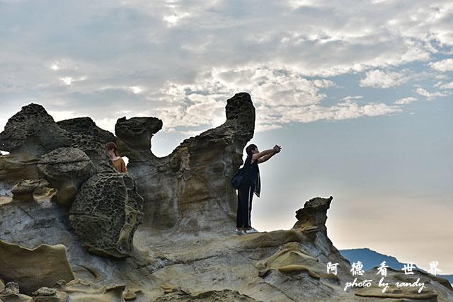 象鼻岩D810 078.JPG