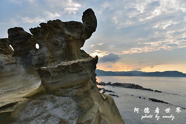 象鼻岩D810 084.JPG
