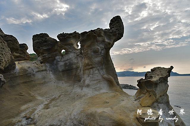 象鼻岩D810 082.JPG