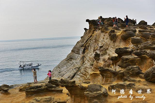 象鼻岩D810 103.JPG