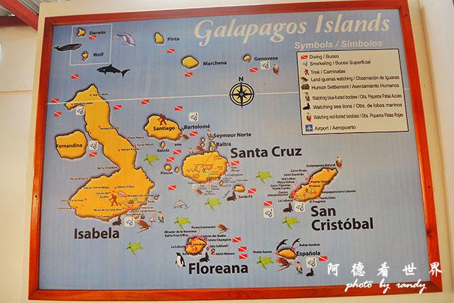 galapagos4P7700 005.JPG