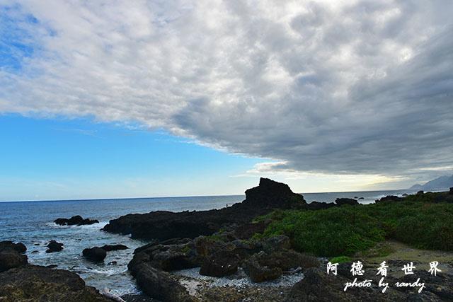 三仙台 056.JPG