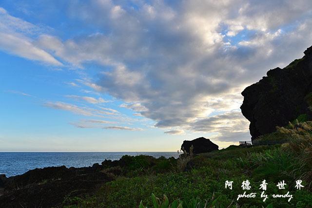 三仙台 137.JPG
