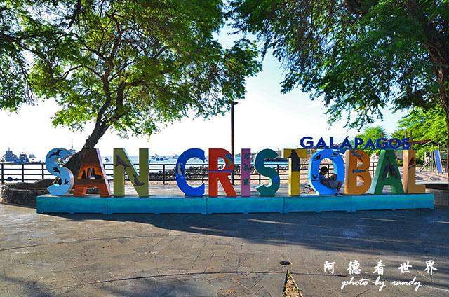 galapagos9D7000 061.JPG