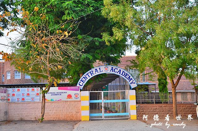jodhpur1-2-mehrangarhD7000 023.JPG
