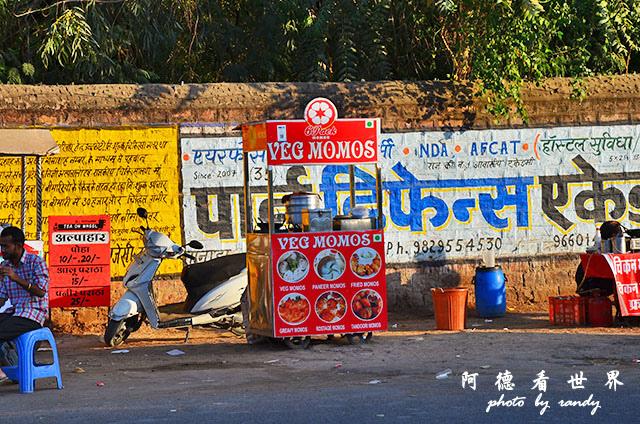 jodhpur1-2-mehrangarhD7000 285.JPG