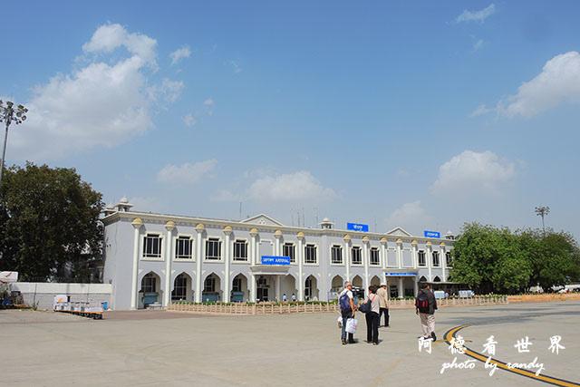jodhpur1-2-mehrangarhP7700 012.JPG