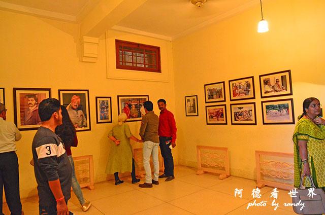 jodhpur3-mandore-palaceD7000 088.JPG