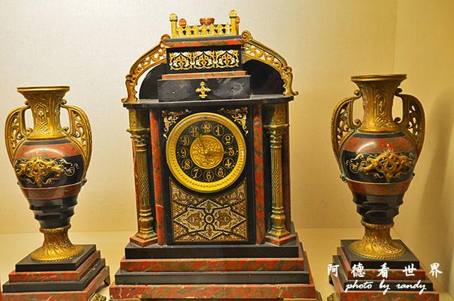 jodhpur3-mandore-palaceD7000 117.JPG