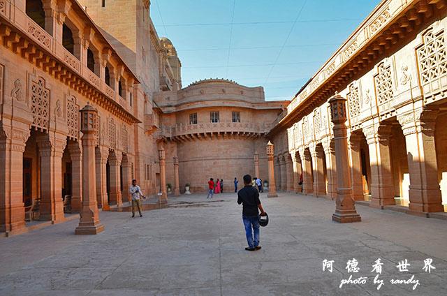 jodhpur3-mandore-palaceD7000 125.JPG