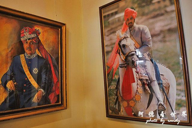 jodhpur3-mandore-palaceP7700 090.JPG