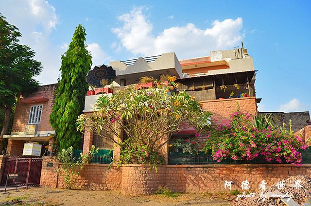 jodhpur1-2-mehrangarhD7000 011.JPG