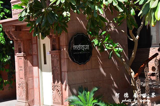 jodhpur1-2-mehrangarhD7000 230.JPG