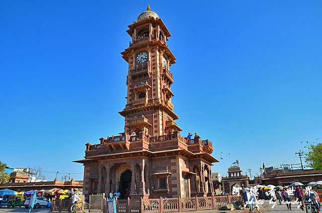 jodhpur1-2-mehrangarhD7000 262.JPG