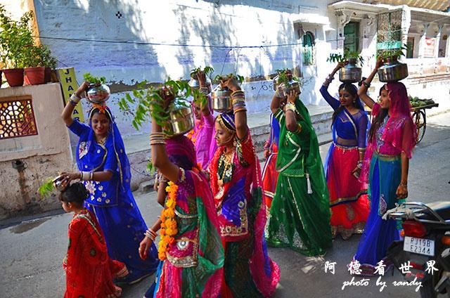 jodhpur3-mandore-palaceD7000 063.JPG