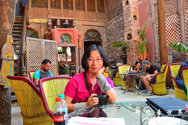 jodhpur3-mandore-palaceD7000 064.JPG