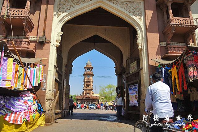 jodhpur3-mandore-palaceP7700 061.JPG
