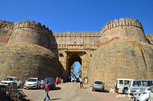 udaipur1-kumbhalgarhD7000 145.JPG