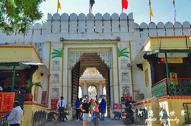udaipur2-citypalaceD7000 146.JPG