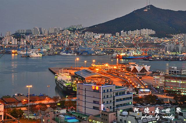釜山1D7000 265.JPG