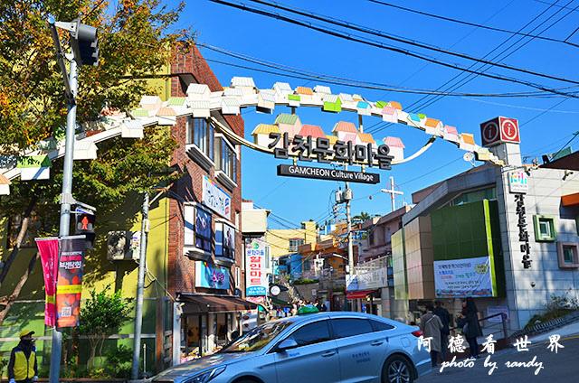 釜山1D7000 015.JPG