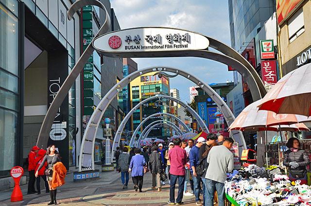 釜山1D7000 179.JPG