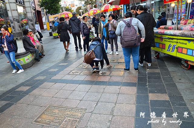 釜山1D7000 182.JPG
