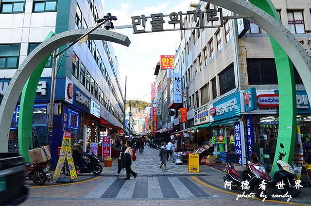 釜山1D7000 206.JPG