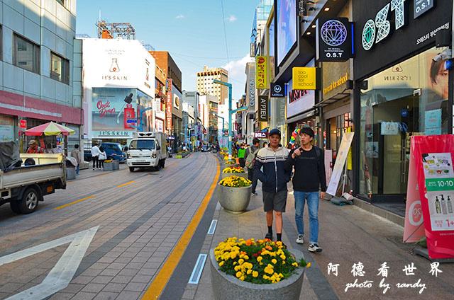 釜山1D7000 214.JPG